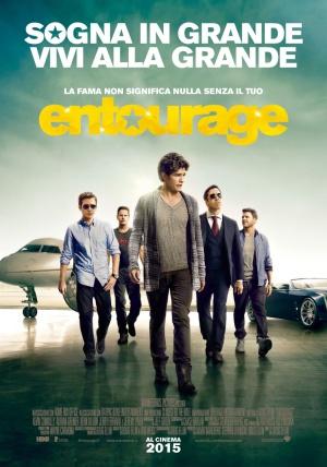 Entourage 794x1134