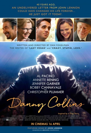 Danny Collins 1024x1500