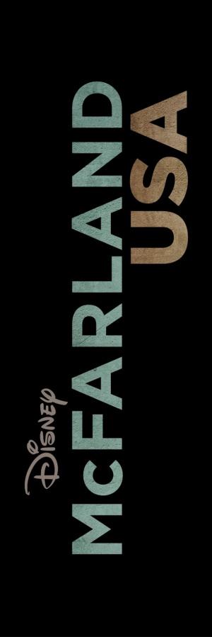 McFarland, USA 610x1828