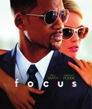 Focus 2000x2354