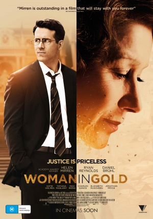 Woman in Gold 1984x2834