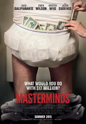 Masterminds 3462x5000