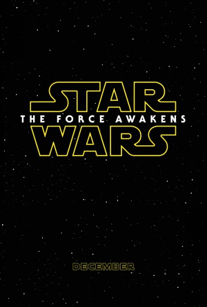 Star Wars: El despertar de la fuerza 2025x3000