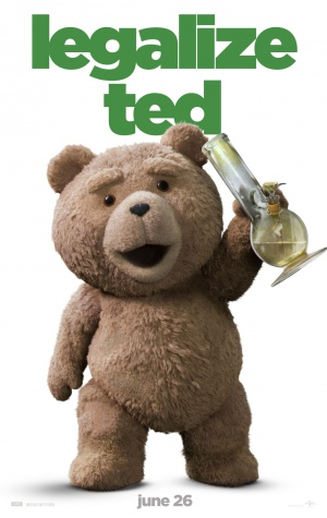 Ted 2 1213x1920