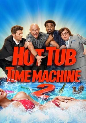 Hot Tub Time Machine 2 1000x1426