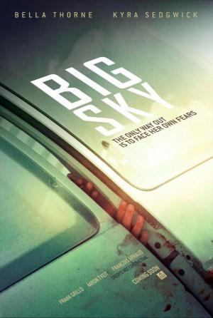 Big Sky 945x1406