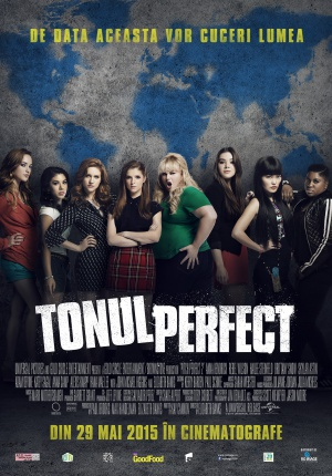Pitch Perfect 2 1956x2806