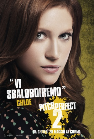 Pitch Perfect 2 1945x2880