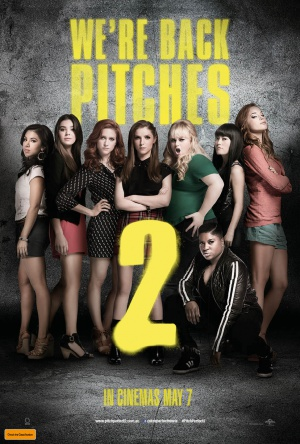 Pitch Perfect 2 972x1440