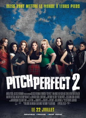 Pitch Perfect 2 3425x4665
