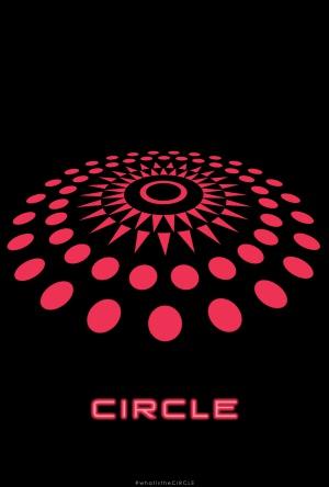 Circle 3375x5000