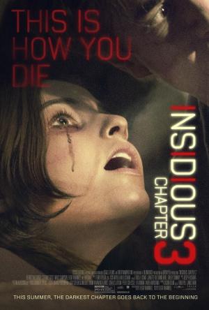 Insidious: Chapter 3 2025x3000