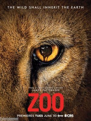 Zoo 1500x2000