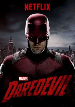 Daredevil 440x628