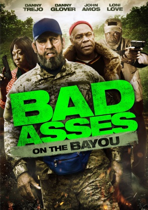 Bad Asses on the Bayou 1519x2156