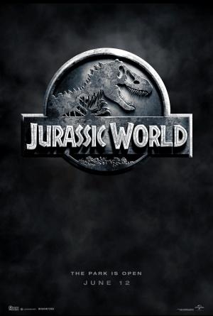 Jurassic World 1382x2048
