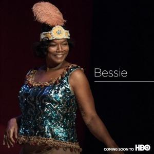 Bessie 794x794