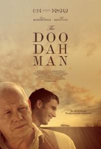 The Doo Dah Man poster