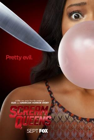 Scream Queens 2022x3000