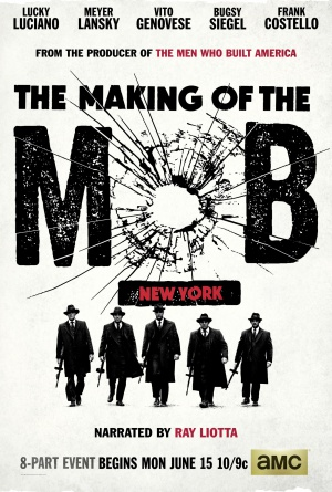 The Making of the Mob 1382x2048