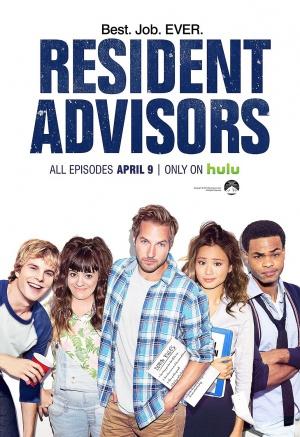 Resident Advisors 1029x1500