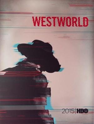 Westworld 496x656