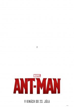Ant-Man 1944x2880