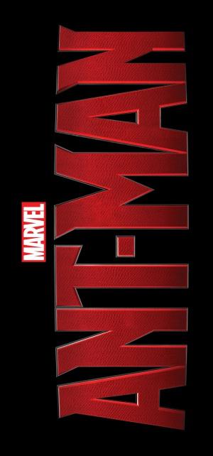 Ant-Man 2336x5000