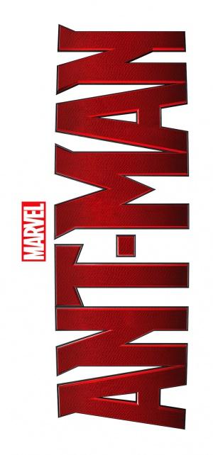 Ant-Man 709x1517