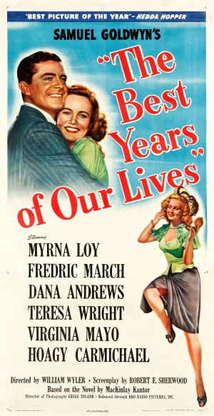 The Best Years of Our Lives 1543x3000