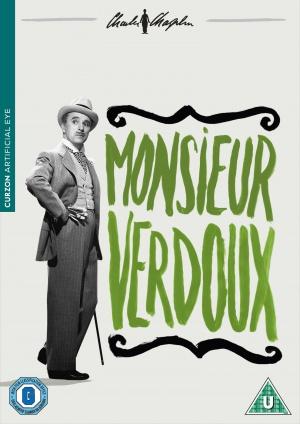 Monsieur Verdoux 1530x2162