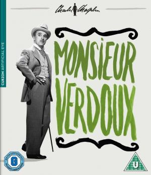 Monsieur Verdoux 1424x1652