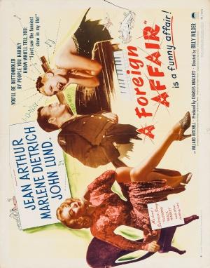 A Foreign Affair 2172x2763