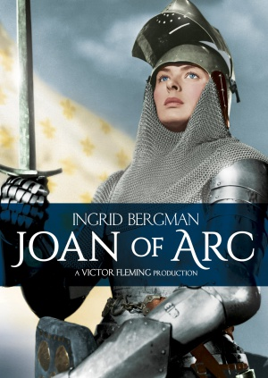 Joan of Arc 1529x2156
