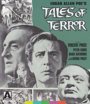 Tales of Terror 1508x1747