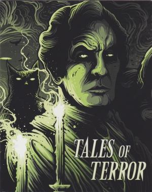 Tales of Terror 1366x1732