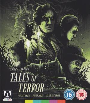 Tales of Terror 1524x1748