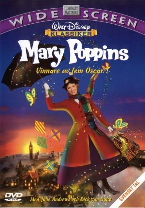 Mary Poppins 1515x2168