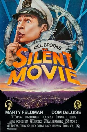 Silent Movie 1959x2971