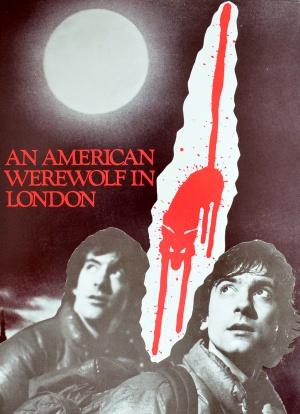 Un hombre lobo americano en Londres 978x1351