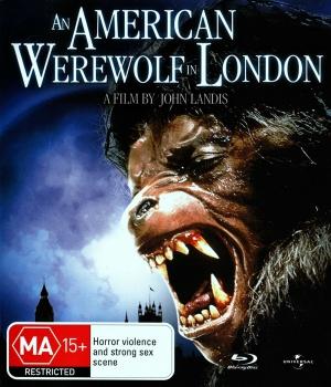 Un hombre lobo americano en Londres 1747x2040