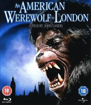 Un hombre lobo americano en Londres 1510x1747