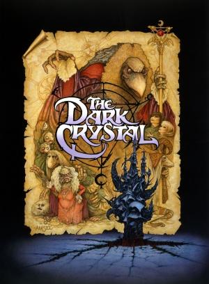 Cristal Oscuro 2053x2791