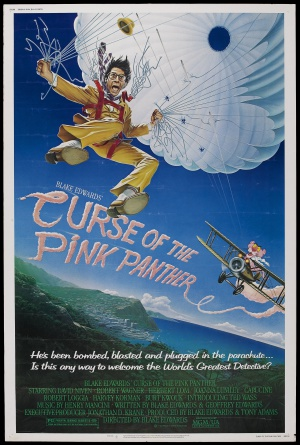 Trail of the Pink Panther 2559x3792