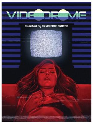 Videodrome 1078x1428