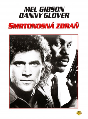 Lethal Weapon 2116x2867
