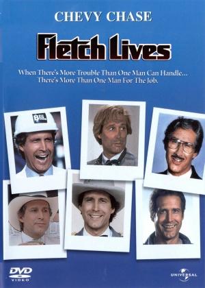 Fletch Lives 1551x2173