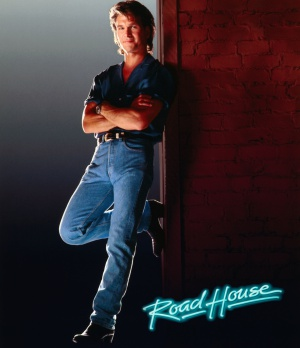 Road House 1517x1760