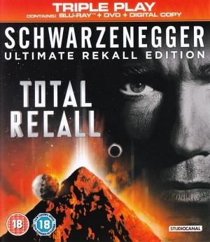 Total Recall - Die totale Erinnerung 1003x1154