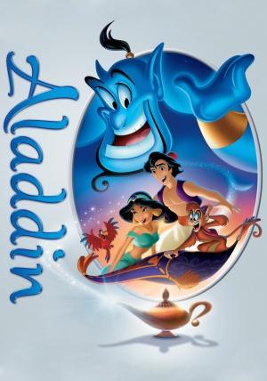 Aladdin 1000x1426